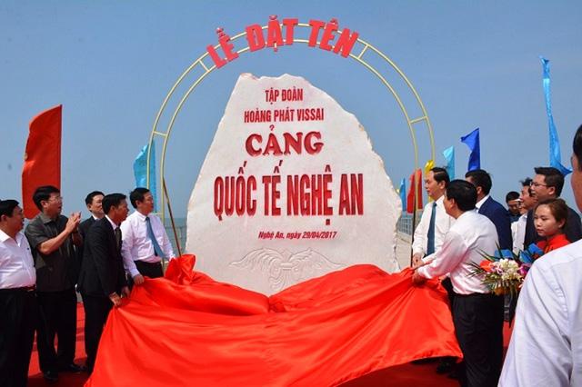 Công ty tổ chức sự kiện tại Nghệ An giá rẻ - 0898.988.555